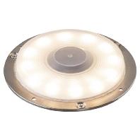 SLV verlichting Vloerlamp Q-Line 4000K SLV. 1001359