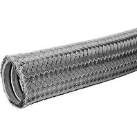 ms-du-28-36mm-10m-ri-10-meter-metallschlauch-ms-du-28-36mm-10m-ri