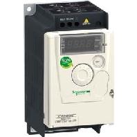 ATV12H018M2 - Frequenzumrichter 1ph. 0,18kW 230V IP20 ATV12H018M2