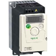 ATV12H075M2 - Frequenzumrichter 1ph. 0,75kW 230V IP20 ATV12H075M2