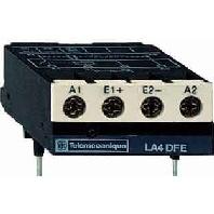 la4dfb-interface-relais-24vdc-la4dfb