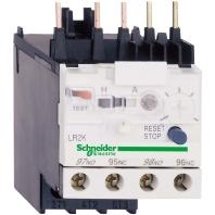 lr2k0305-motorschutz-relais-0-54-0-80a-lr2k0305