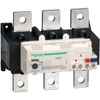 lr9f7375-motorschutz-relais-lr9f7375