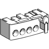 LU9M1 - Klemmleiste Steuerteil LU9M1