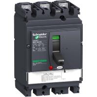 Image of LV431629 - Leistungsschalter LV431629
