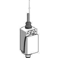 xckd2106m12-positionsschalter-metall-xckd2106m12
