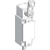 xckj10511d-positionsschalter-ip66-xckj10511d