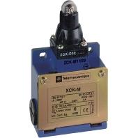xckm102-positionsschalter-ip66-os-m-rollenst-xckm102
