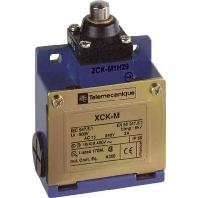 xckm110-positionsschalter-ip66-os-m-kuppenst-xckm110
