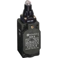 xcks502-positionsschalter-ip65-o-s-m-rollenst-xcks502