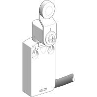 xcmd2116l1-positionsschalter-universal-xcmd2116l1