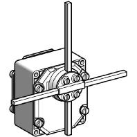 xcre18-positionsschalter-ip54-xcre18