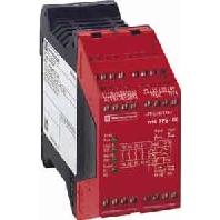 xpsak311144-not-aus-relais-festkl-24v-ac-dc-xpsak311144