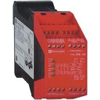 xpsak371144-not-aus-relais-festkl-230vac-24vdc-xpsak371144, 161.07 EUR @ eibmarkt