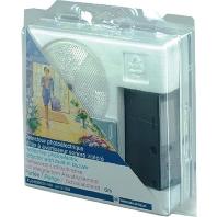 xujb06031h60-reflex-lichtschranke-6m-akust-relais-xujb06031h60
