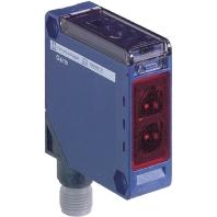 xuk0aksam12-sensor-optoel-osiconcept-xuk0aksam12, 81.96 EUR @ eibmarkt