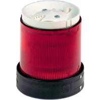 XVBC2M4 - Leuchtelement Dauerl., LED 230V AC XVBC2M4
