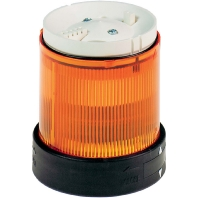 XVBC2M5 - Leuchtelement Dauerl., LED 230V AC XVBC2M5