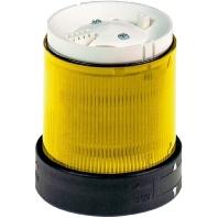 XVBC5M8 - Leuchtelement Blinkl.,LED 230V AC XVBC5M8
