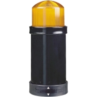 xvbc8b5-leuchtelement-blitzl-or-10j24v-xvbc8b5, 120.44 EUR @ eibmarkt