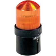 xvbl35-signalst-dauerlicht-or-f-gluhl-ba15d-xvbl35, 54.31 EUR @ eibmarkt
