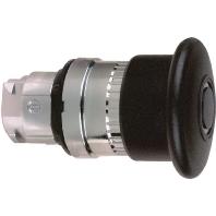 zb4bt2-pilzdrucktaster-d-40-sw-rast-zugentr-zb4bt2, 12.04 EUR @ eibmarkt