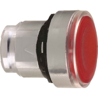 zb4bw333-leuchtdrucktaster-fl-gn-led-modul-zb4bw333, 5.56 EUR @ eibmarkt