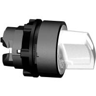zb5ak1313-leuchtwahlschalter-3-stell-f-led-m-ws-zb5ak1313, 16.39 EUR @ eibmarkt