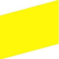 zby5102-leerschild-ws-ge-18x27-zby5102, 0.70 EUR @ eibmarkt