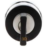 zb4bg2-schlusselschalter-2-stell-rast-nr-455-zb4bg2, 25.37 EUR @ eibmarkt