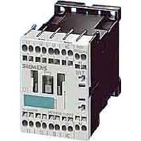 3RT2316-2BB40 Magnet contactor 9A 0VAC 24VDC 3RT2316-2BB40