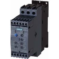 3RW4024-1BB14 - Sanftstarter Sirius 12,5A 3RW4024-1BB14