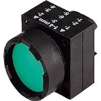 3sb3000-0aa51-betatigungselement-drucktaster-bl-3sb3000-0aa51
