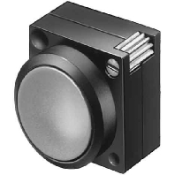 3sb3000-0aa71-betatigungselement-drucktaster-klar-3sb3000-0aa71