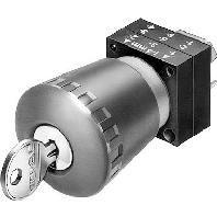 3sb3000-1ka20-betatigungselement-pilzdrucktaster-3sb3000-1ka20