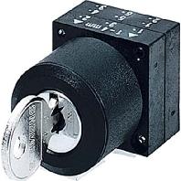 3sb3000-4ad01-betatigungselement-sicherheitsschloss-3sb3000-4ad01