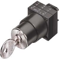 3sb3000-4mf21-betatigungselement-22mm-rund-3sb3000-4mf21