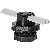 3SB3901-0CK - Zub. Kabelverschraubung Mit Mutter M20 3SB3901-0CK