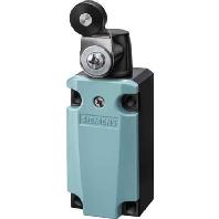 3se5112-0bh02-positionsschalter-40mm-3se5112-0bh02