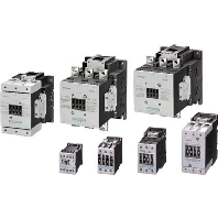 3TX4412-1B - Hilfsschalterblock Flachsteck. 3TX4412-1B