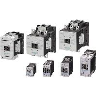 3TX4422-1B - Hilfsschalterblock Flachsteck. 3TX4422-1B