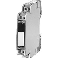 3TX7005-2MB02  - Eingangskoppelglied Relaiskoppler 3TX7005-2MB02