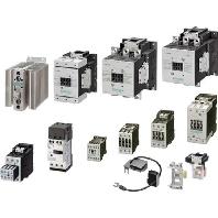 3tx7014-7bm00-relais-24vdc-3tx7014-7bm00