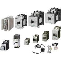 3tx7014-7bq00-relais-ac-24vdc-3tx7014-7bq00