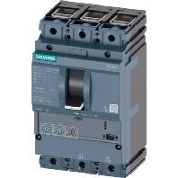 3va2010-5hl36-0aa0-leistungsschalter-icu-55ka-in-100a-3va2010-5hl36-0aa0