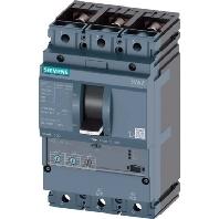 3va2040-5hl32-0aa0-leistungsschalter-icu-55ka-in-40a-3va2040-5hl32-0aa0