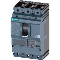 3va2125-7kq32-0aa0-leistungsschalter-icu-110ka-in-25a-3va2125-7kq32-0aa0