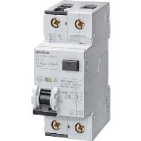 5SU1354-6KK10 Earth leakage circuit breaker B10-0,03A 5SU1354-6KK10