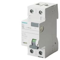 Siemens 5SV3311-6