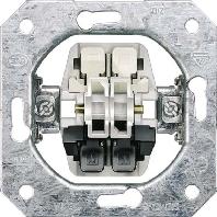 5TA2104 Switch for roller shutter 5TA2104